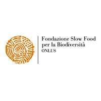 fondazione slow food